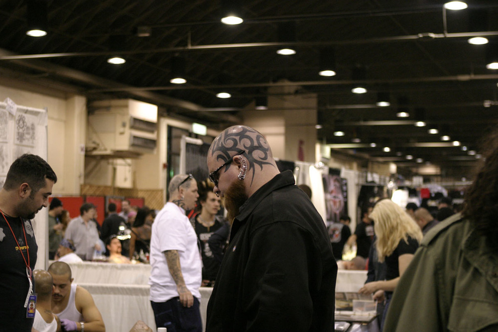 Tattoo_Expo014.JPG