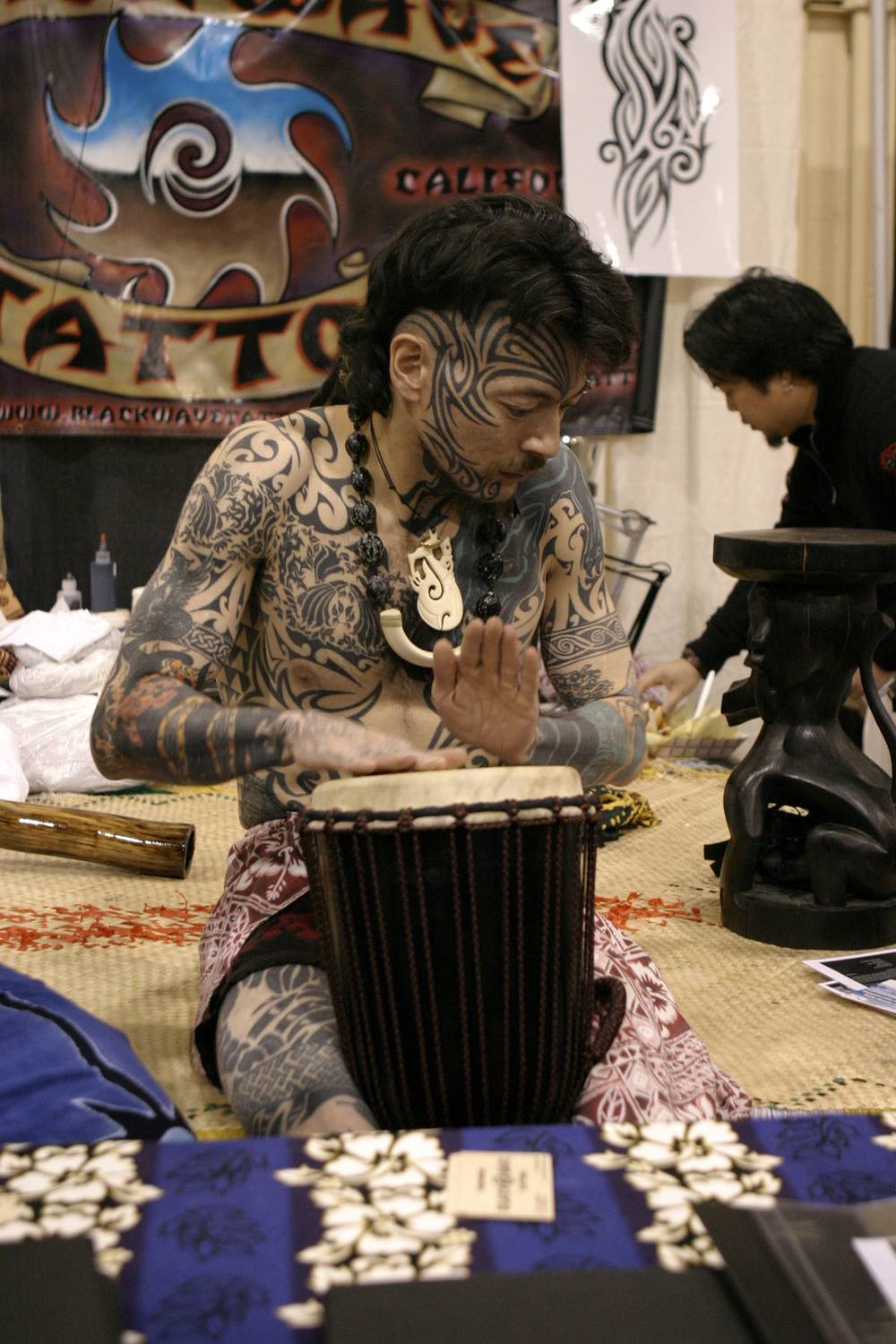 Tattoo_Expo010.JPG