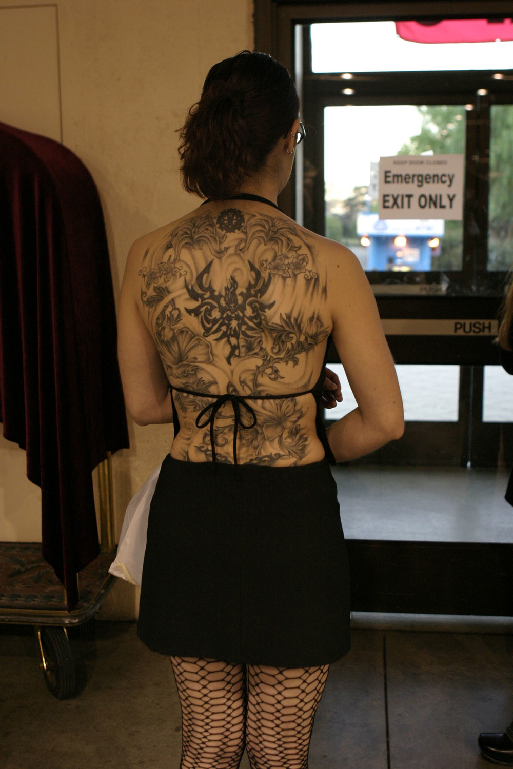 Tattoo_Expo012.JPG