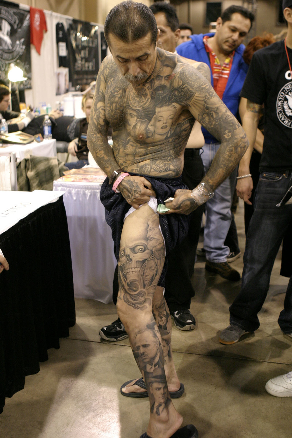 Tattoo_Expo005.JPG