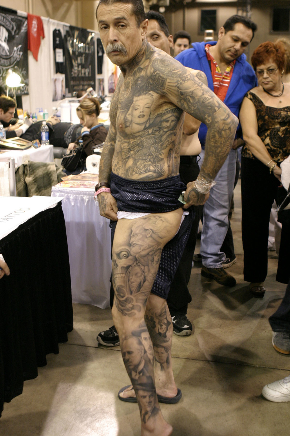 Tattoo_Expo006.JPG