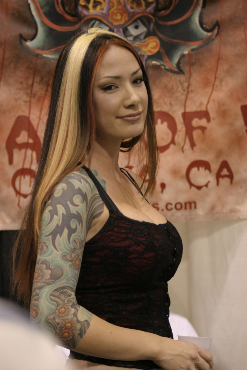 Tattoo_Expo001.JPG