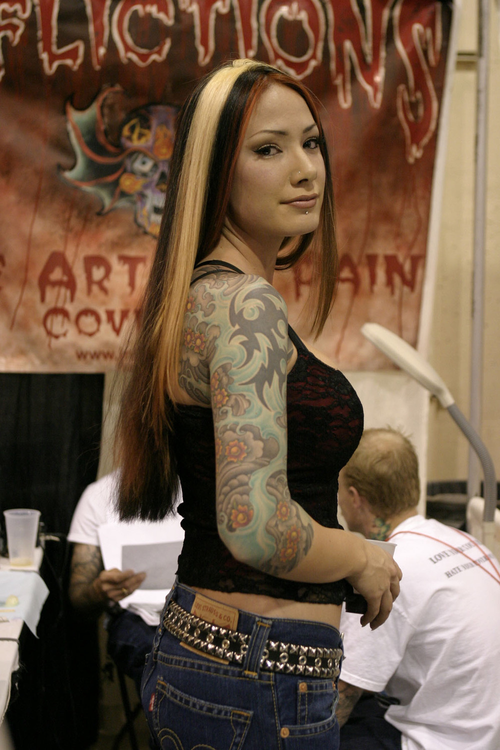 Tattoo_Expo002.JPG
