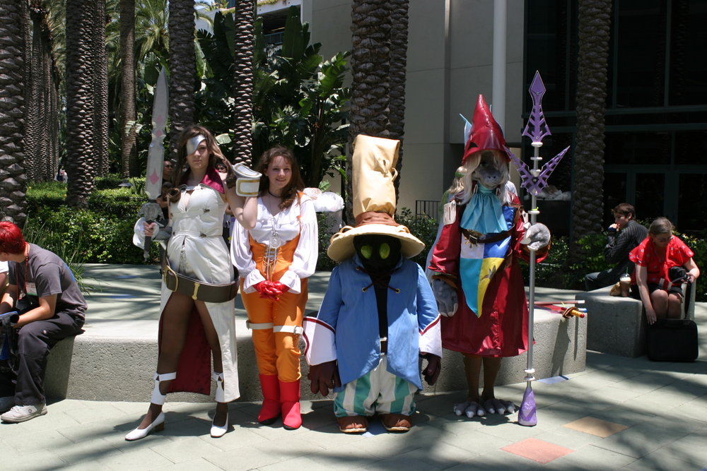 E3_2005_003.JPG
