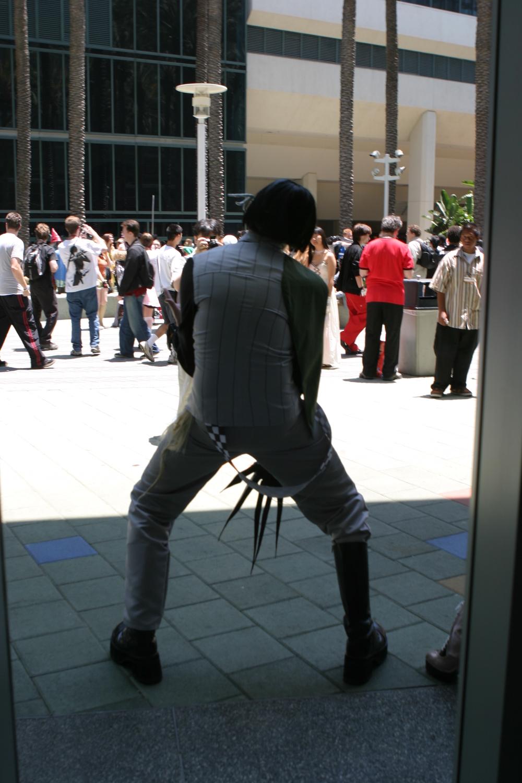E3_2005_009.JPG