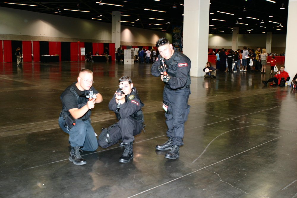 E3_2005_064.JPG