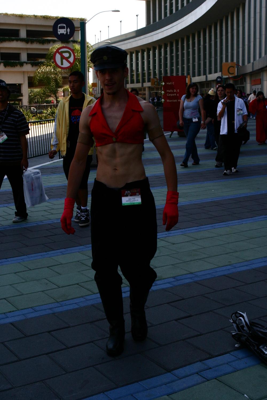 E3_2005_069.JPG