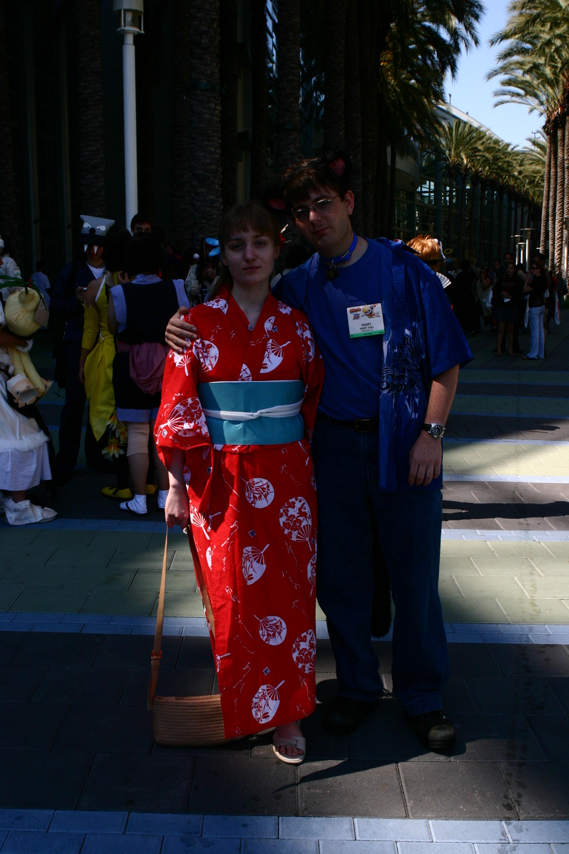 E3_2005_074.JPG