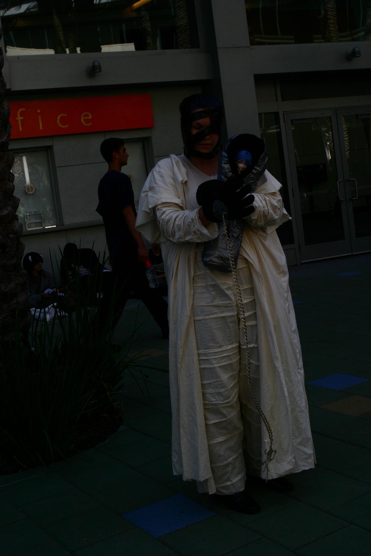 E3_2005_087.JPG