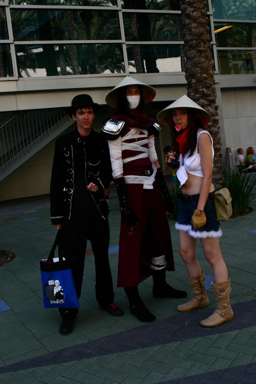 E3_2005_086.JPG