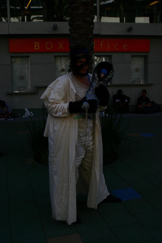 E3_2005_088.JPG