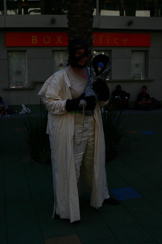 E3_2005_089.JPG