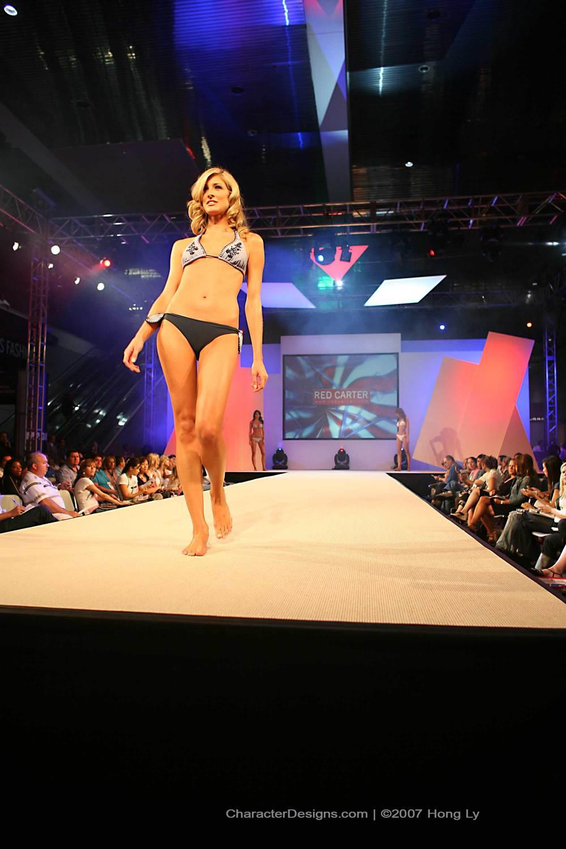Swimwear_LasVegas_007.jpg
