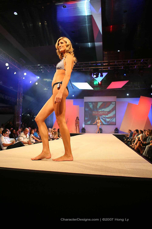 Swimwear_LasVegas_010.jpg