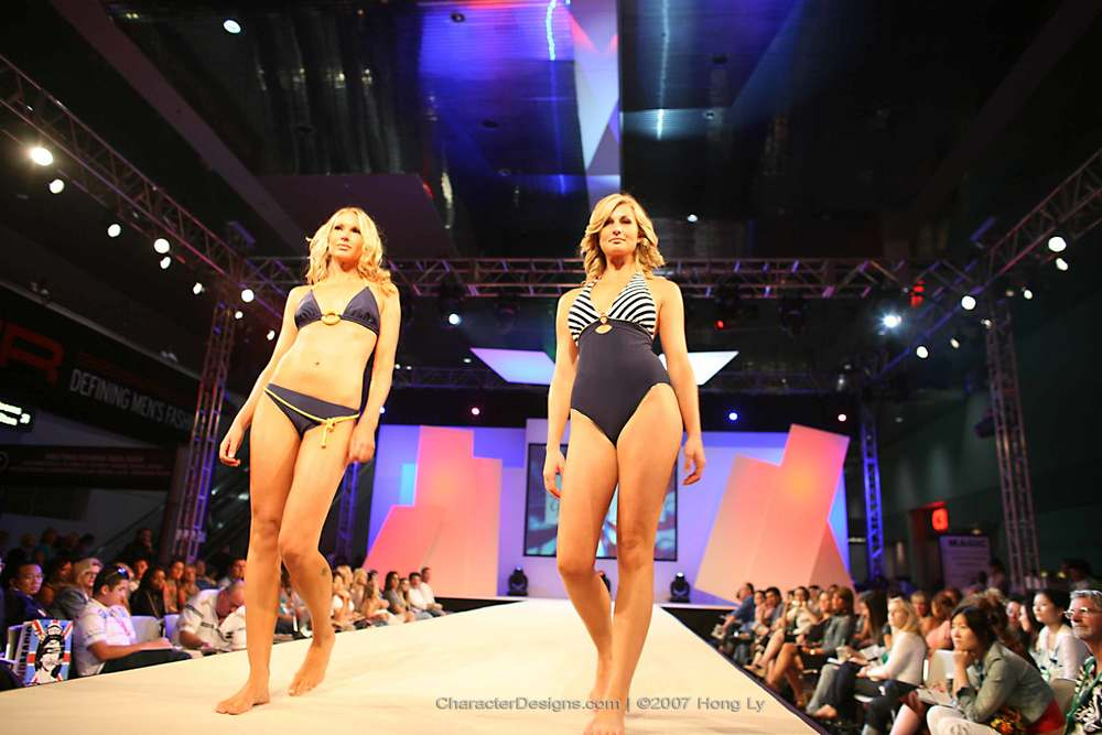 Swimwear_LasVegas_029.jpg