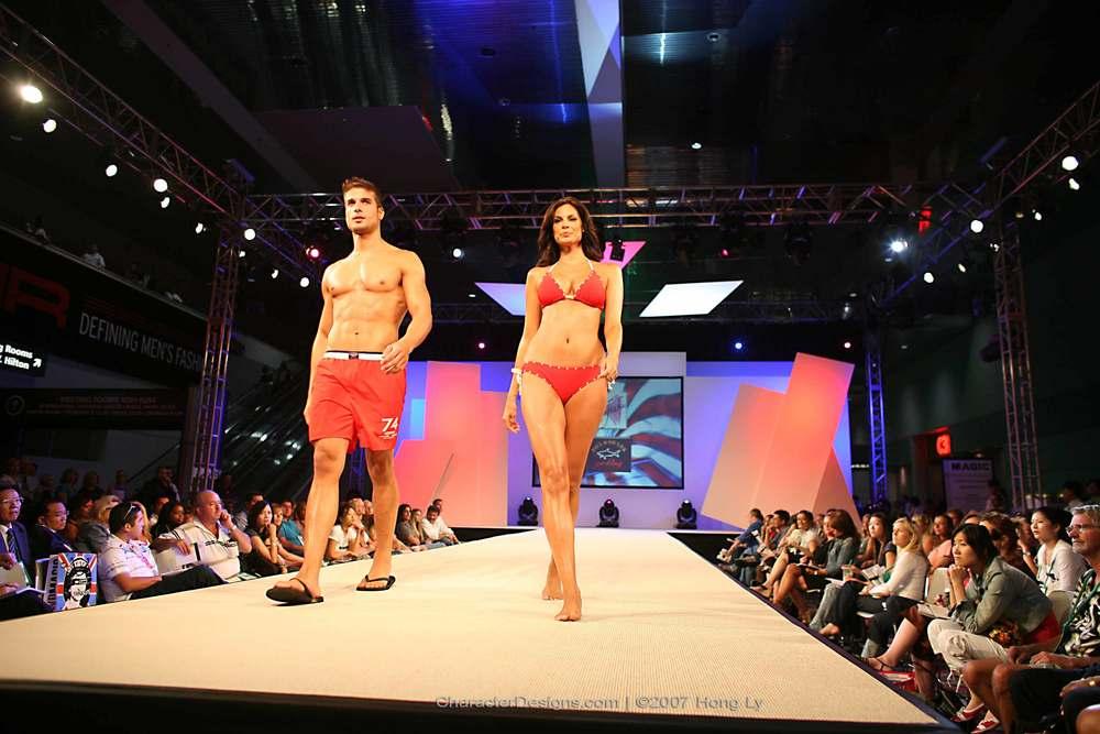 Swimwear_LasVegas_044.jpg