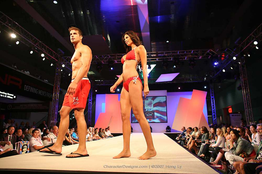 Swimwear_LasVegas_047.jpg