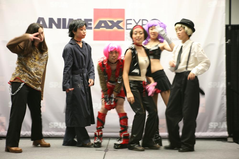 AX_2006_Masquerade_016.JPG