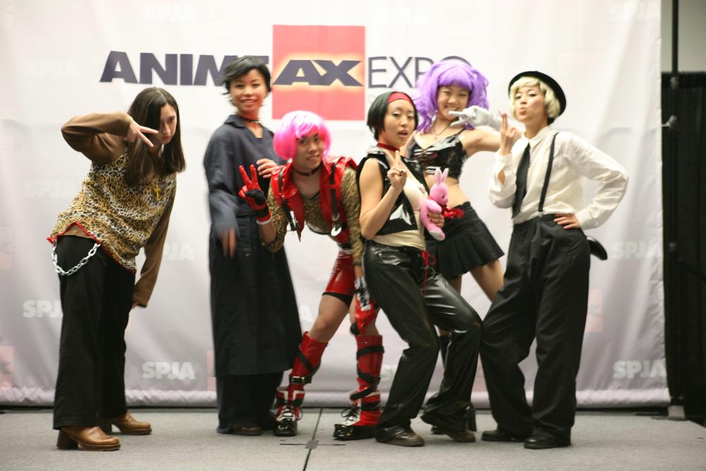AX_2006_Masquerade_017.JPG