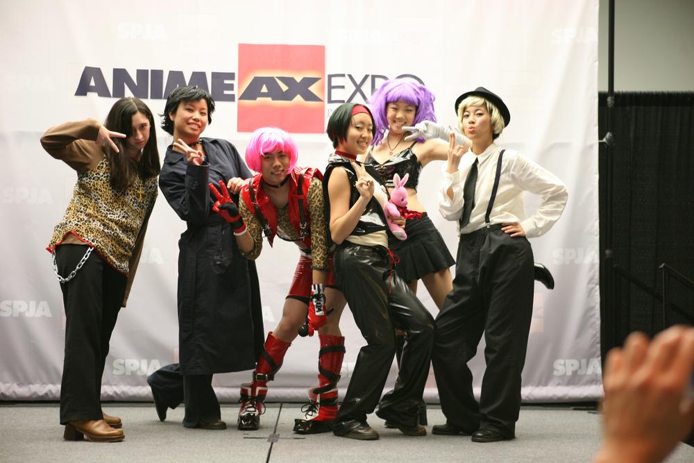 AX_2006_Masquerade_018.JPG