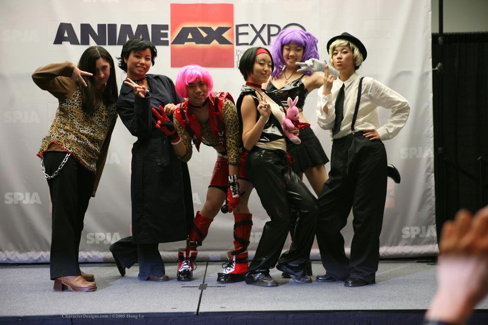 AX_2006_Masquerade_019.JPG