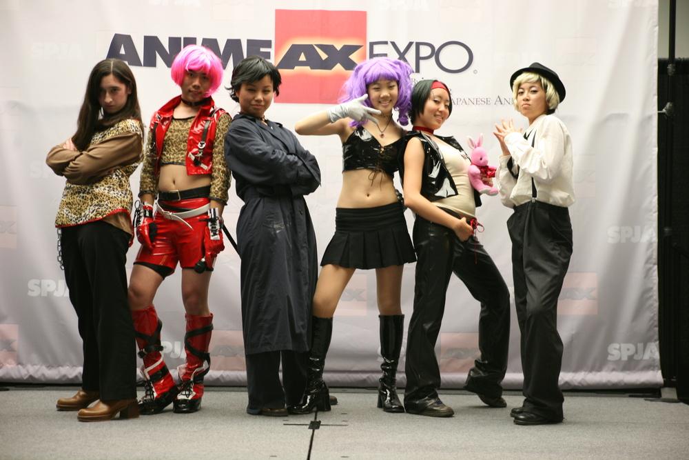 AX_2006_Masquerade_024.JPG