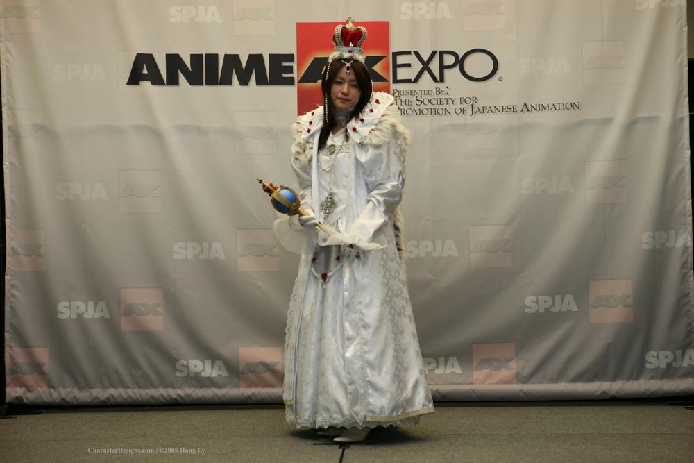 AX_2006_Masquerade_042.JPG