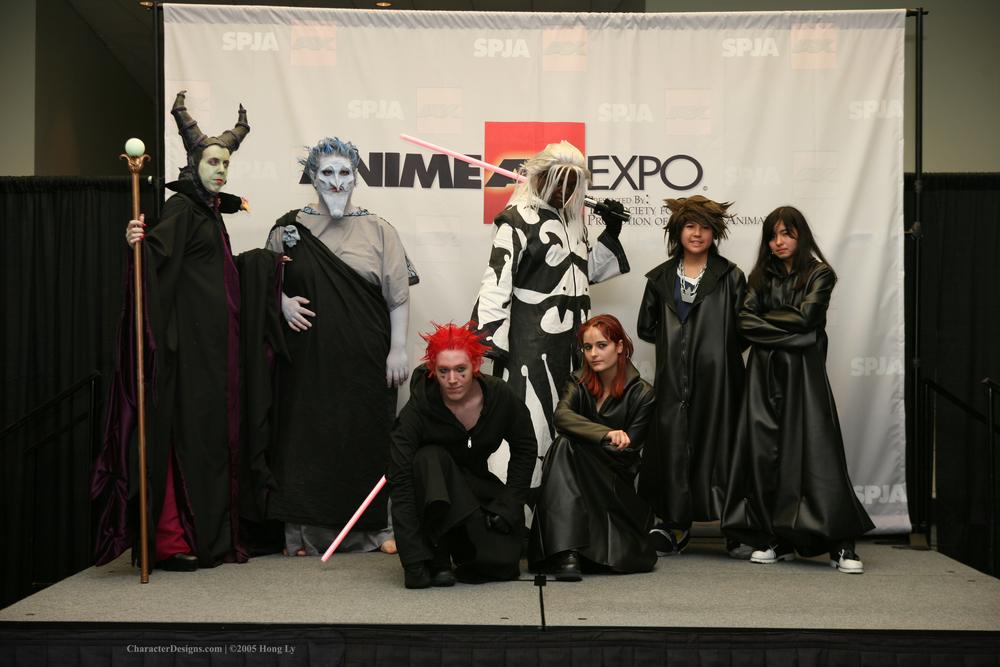 AX_2006_Masquerade_103.JPG