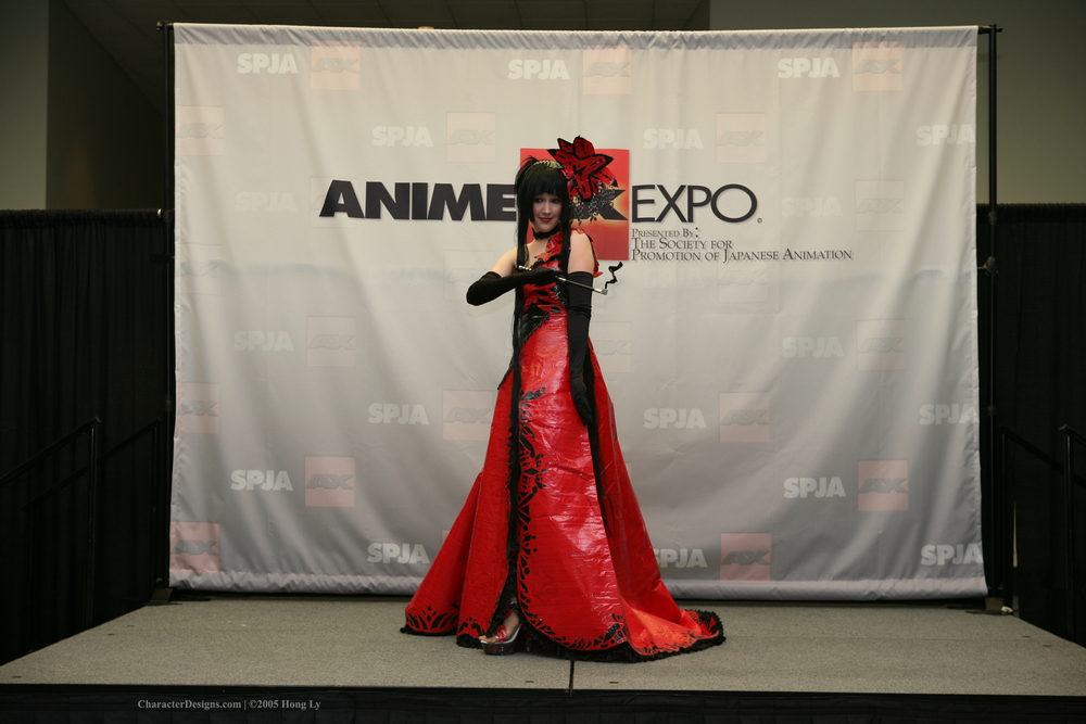 AX_2006_Masquerade_135.JPG