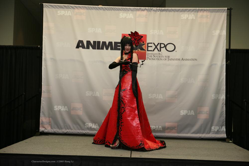 AX_2006_Masquerade_136.JPG