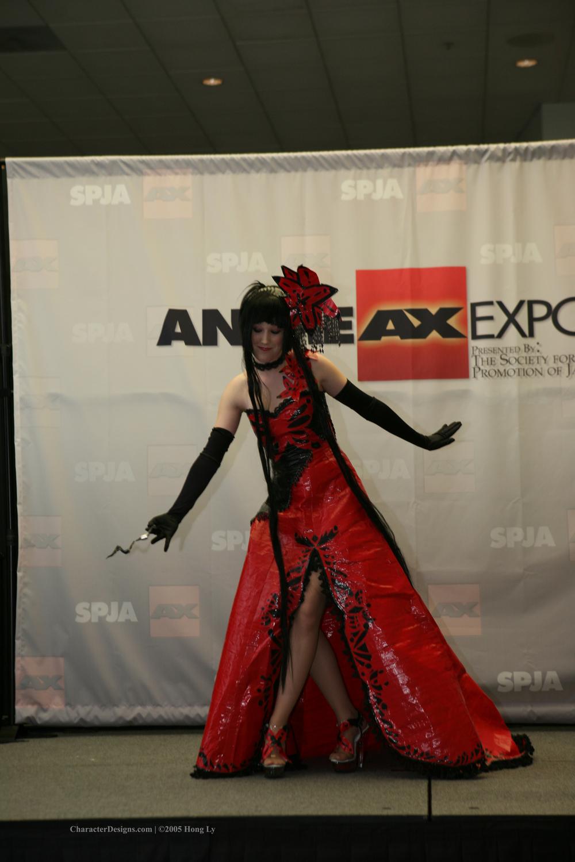 AX_2006_Masquerade_141.JPG