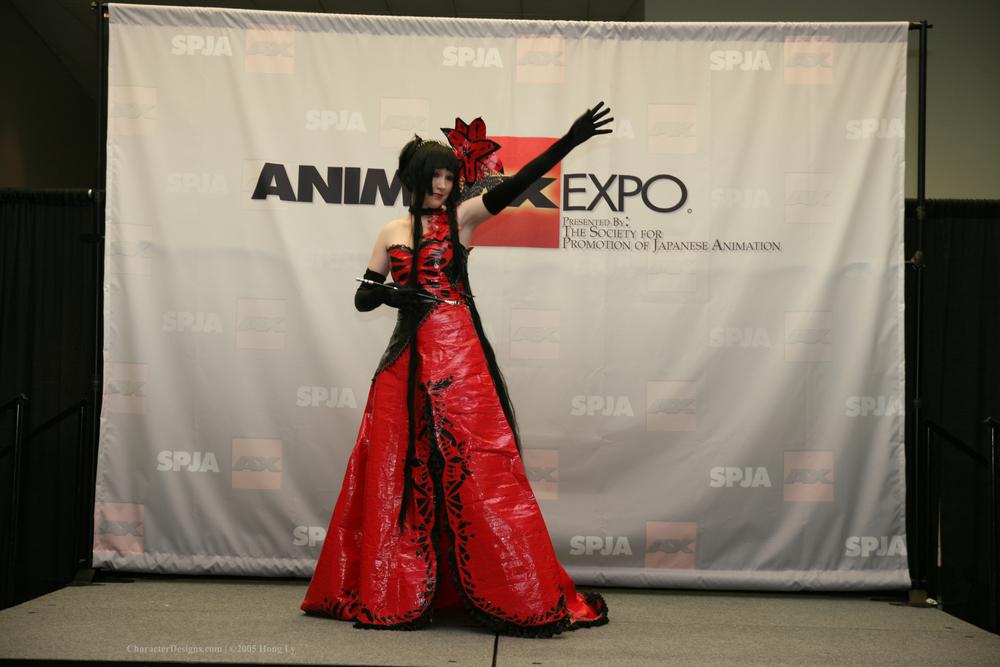 AX_2006_Masquerade_140.JPG