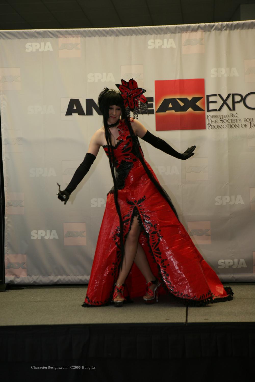 AX_2006_Masquerade_142.JPG