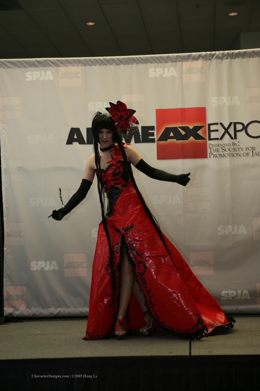 AX_2006_Masquerade_143.JPG