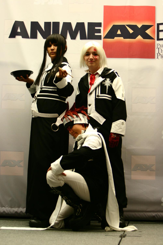 AX_2006_Masquerade_198.JPG