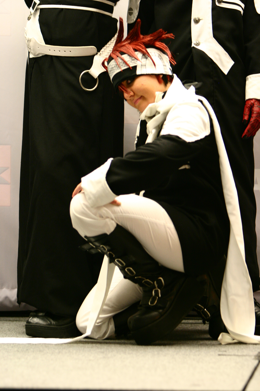 AX_2006_Masquerade_199.JPG