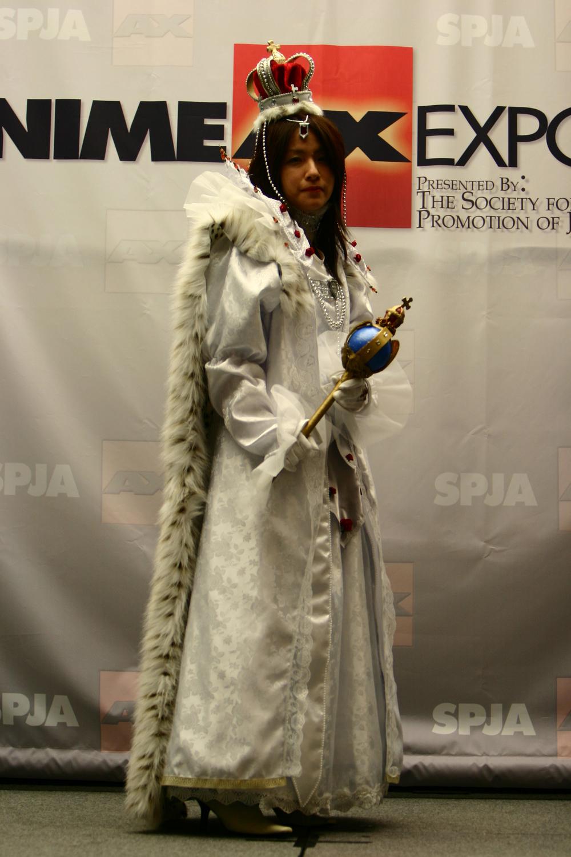 AX_2006_Masquerade_205.JPG