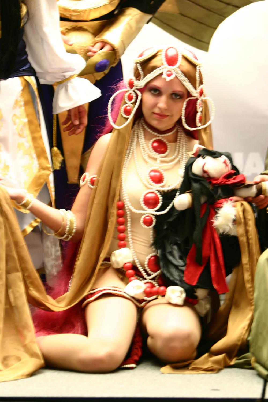AX_2006_Masquerade_211.JPG