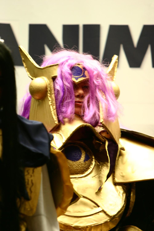 AX_2006_Masquerade_215.JPG