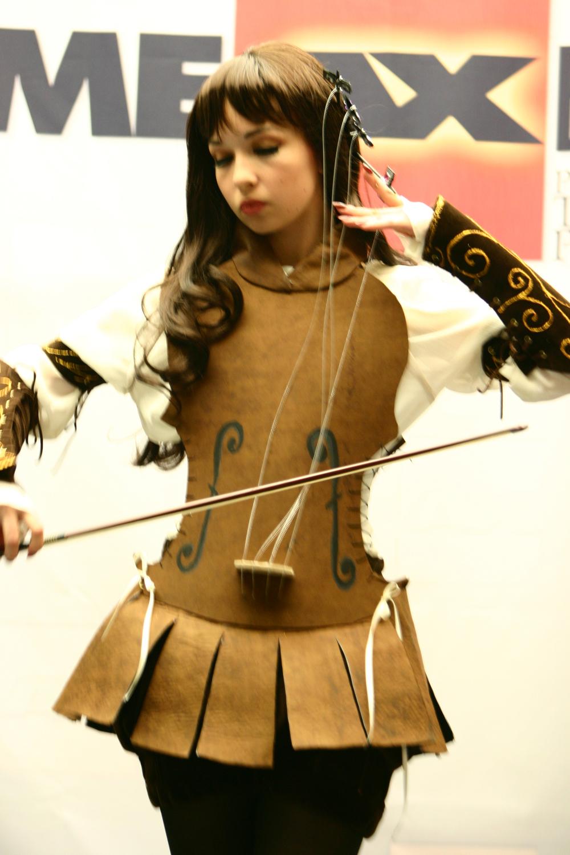 AX_2006_Masquerade_219.JPG