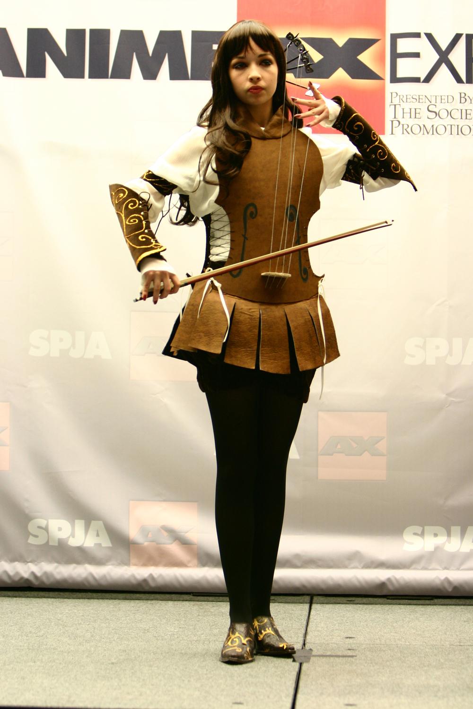 AX_2006_Masquerade_220.JPG