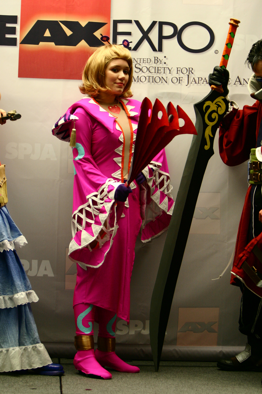 AX_2006_Masquerade_227.JPG