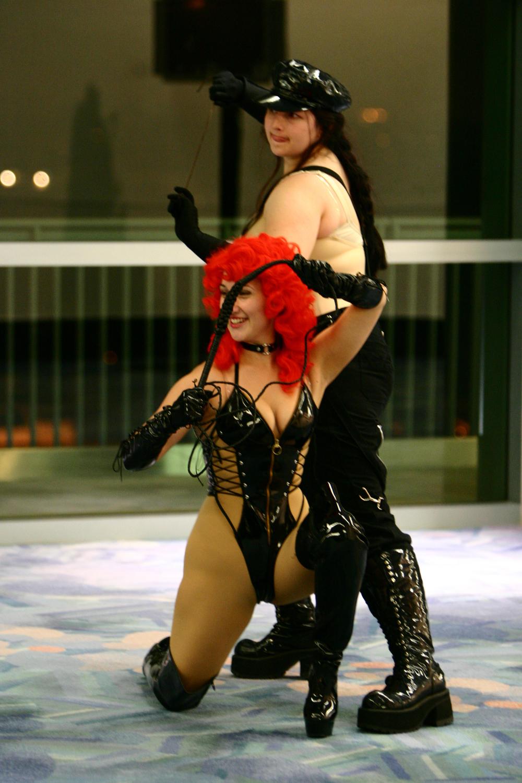AX_2006_Masquerade_247.JPG