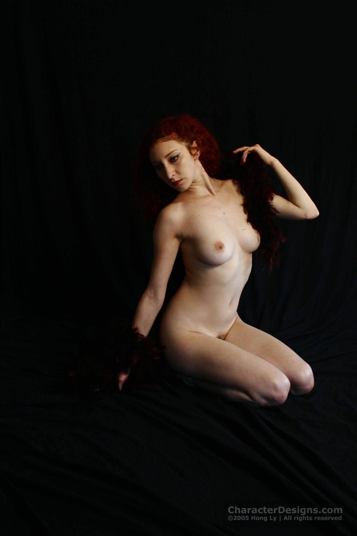 Photoset_034_005.jpg