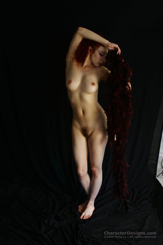 Photoset_034_027.jpg