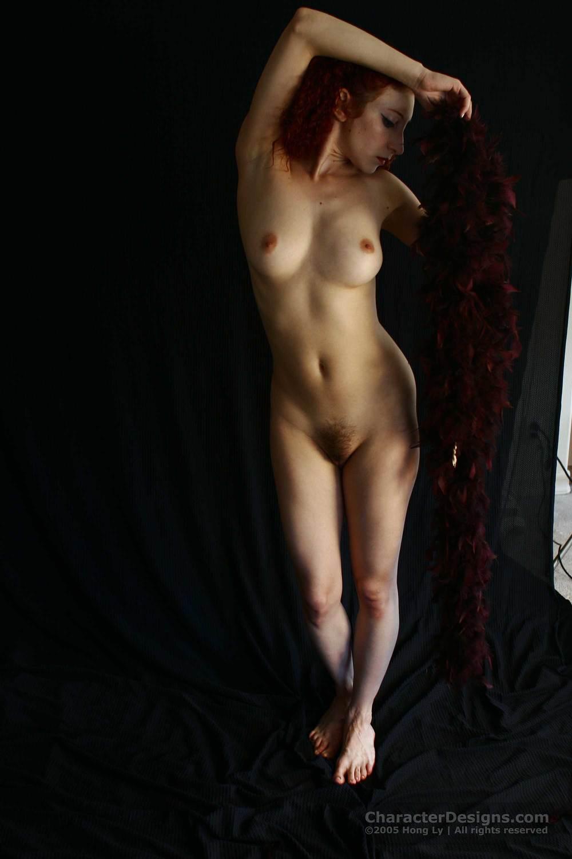 Photoset_034_029.jpg