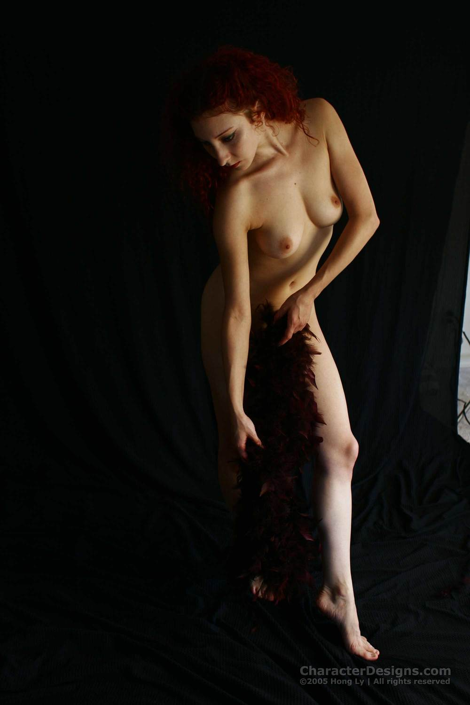 Photoset_034_057.jpg