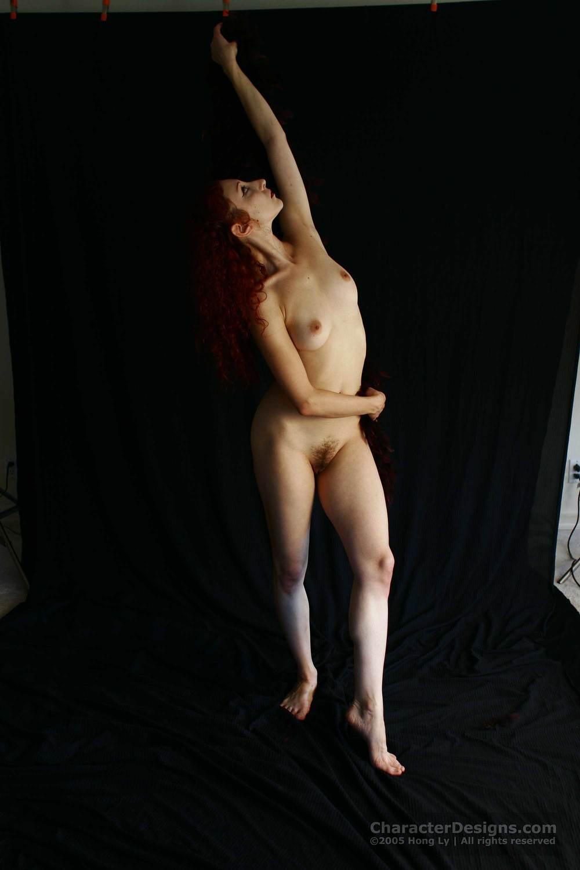 Photoset_034_062.jpg