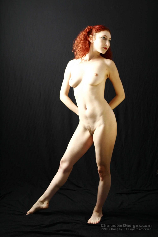 Photoset_034_179.jpg