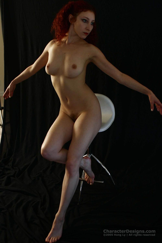 Photoset_034_210.jpg